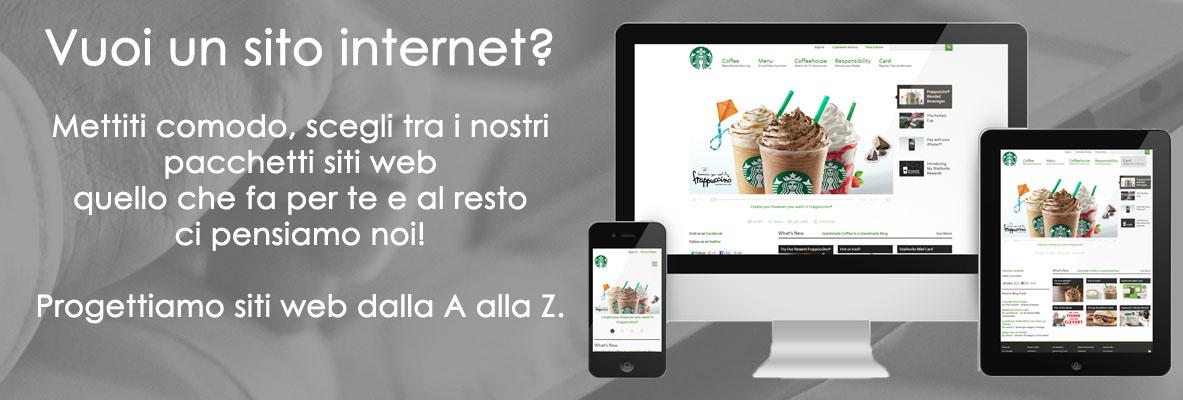 siti-internet-webma1