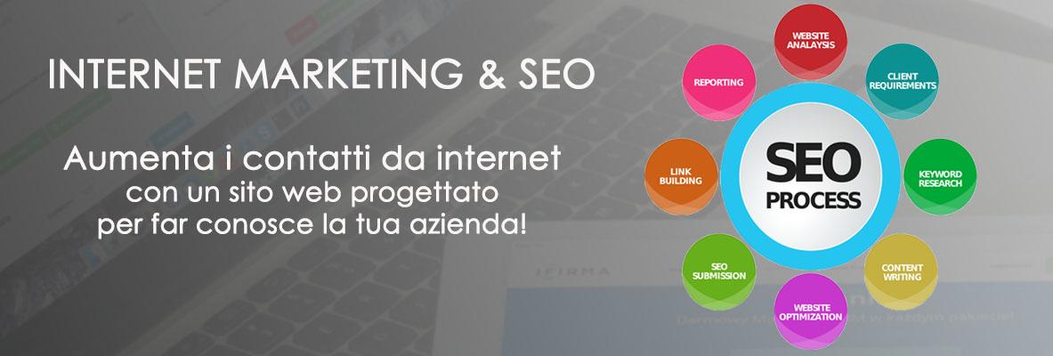 siti-internet-webma2