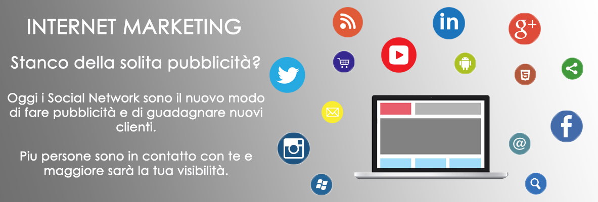 siti-internet-webma3